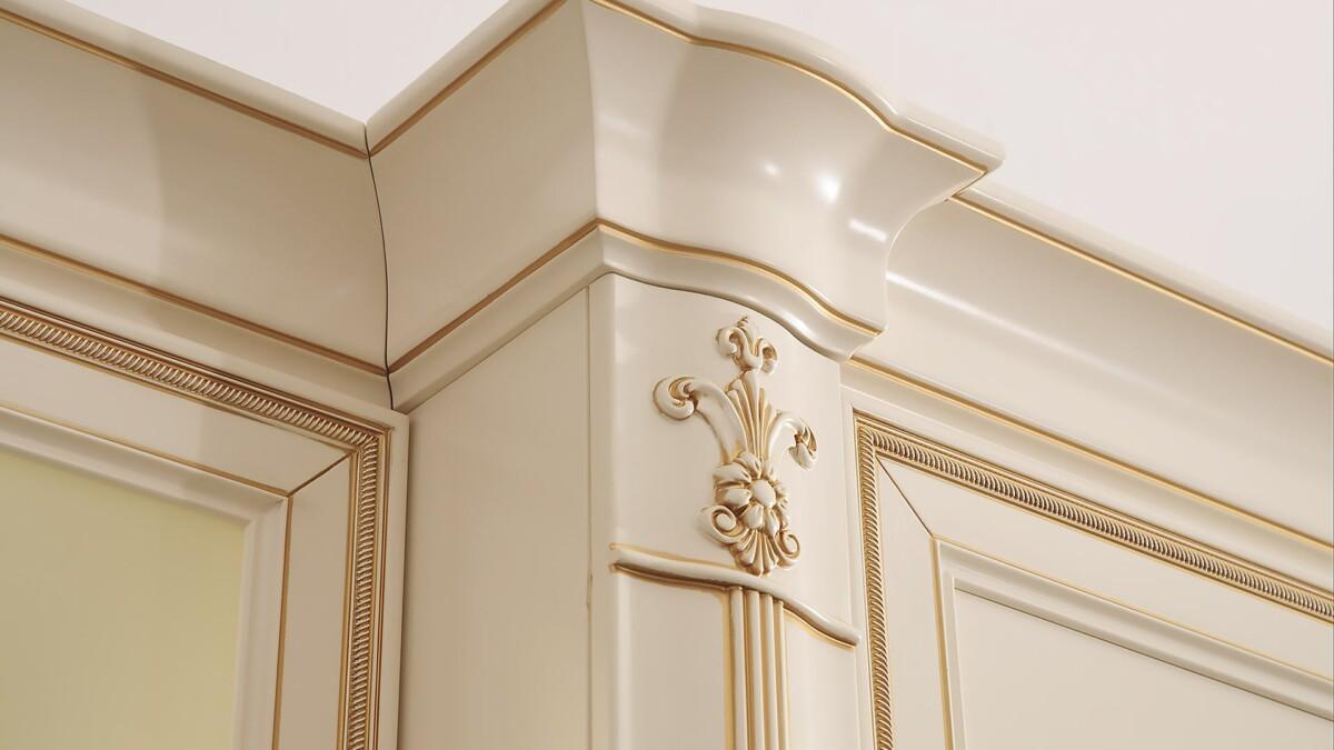 Набор мебели для кухни «Афина» - Фото 4
