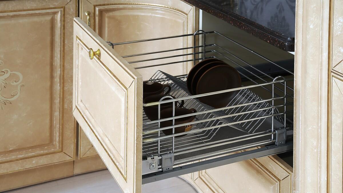 Набір меблів для кухні «Летиція» - Фото 2