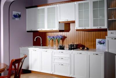 Набір меблів для кухні «Оскар»