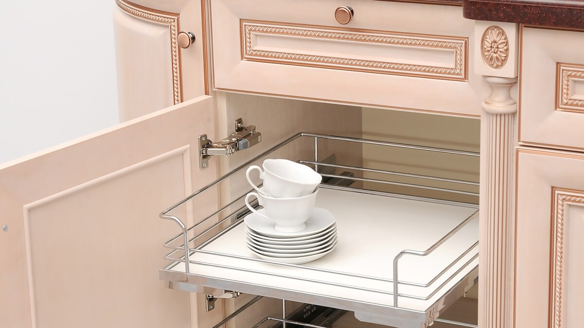 Набір меблів для кухні «Селена» - Фото 3