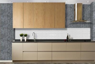 Набор мебели для кухни «Виктория 3»
