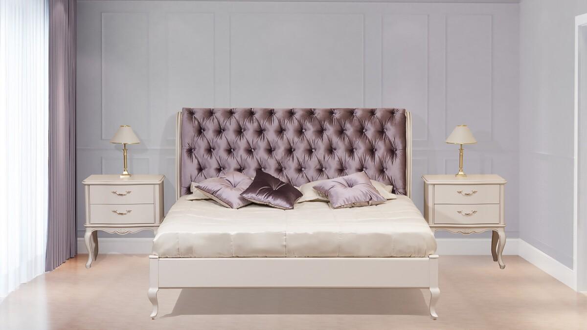 Спальня Дiана - Фото 1
