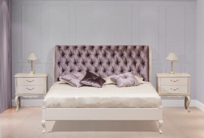 Спальня Дiана