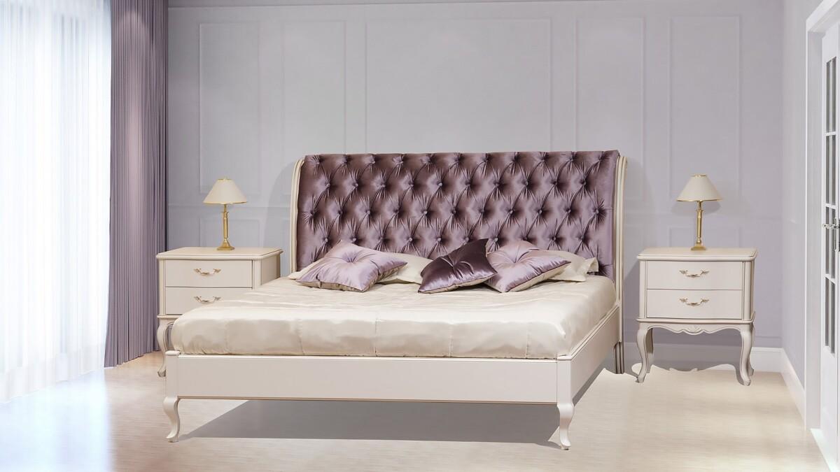 Спальня Дiана - Фото 2