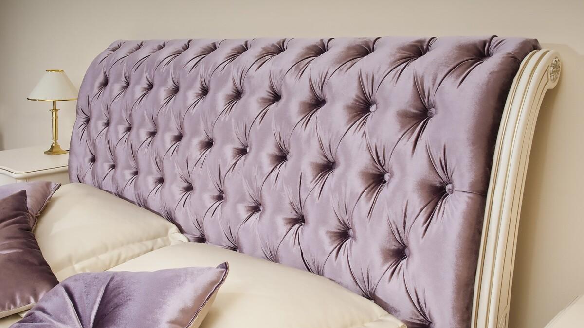 Спальня Дiана - Фото 3