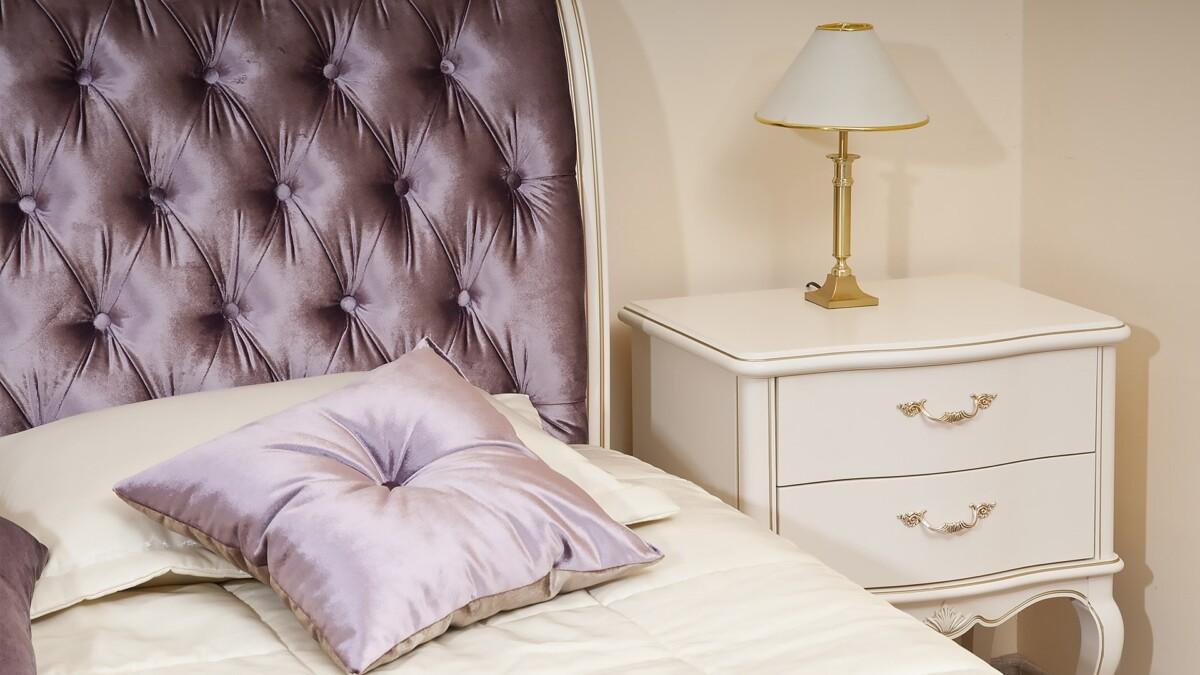 Спальня Дiана - Фото 5