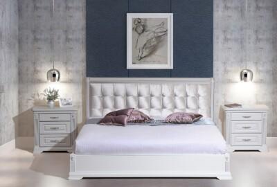 Спальня Єсенія 1