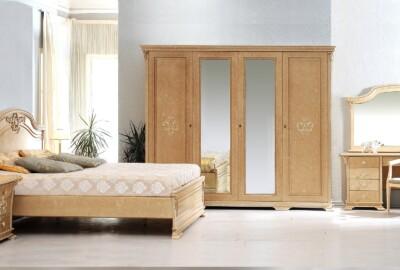 Спальня Лада