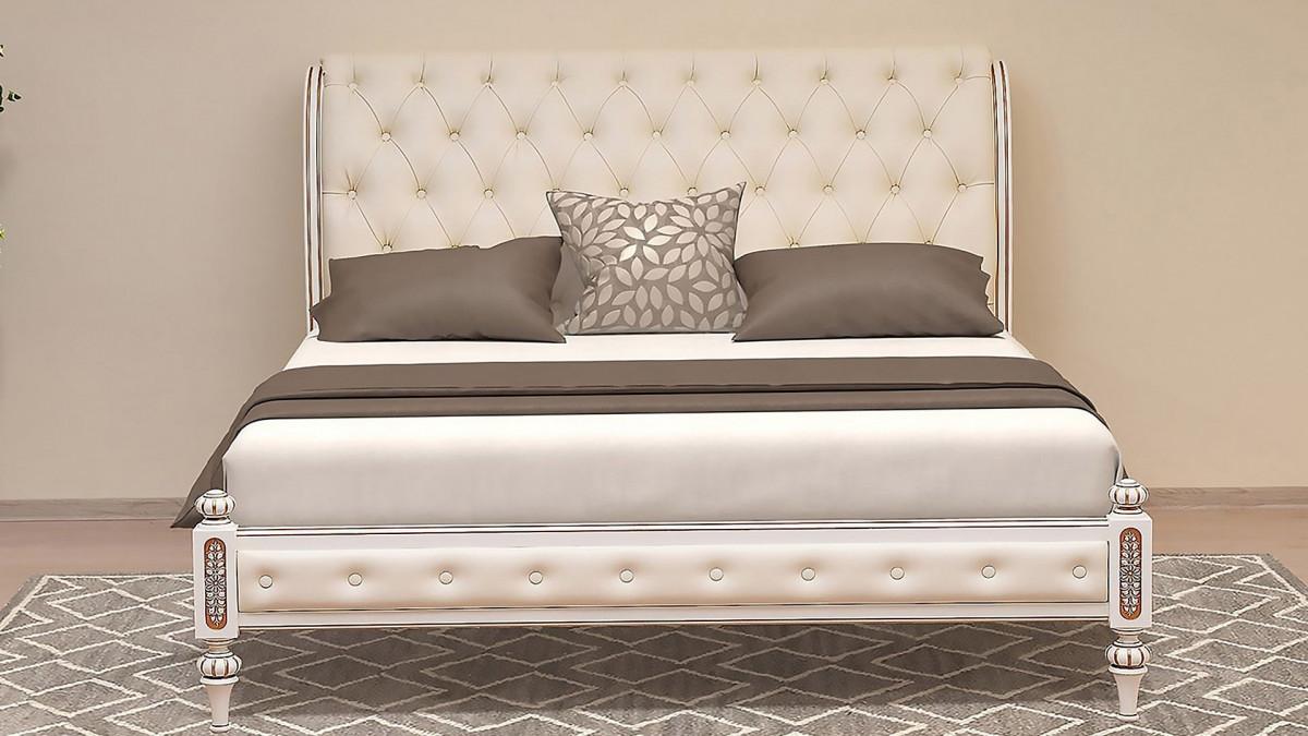 Спальня Лея - Фото 3