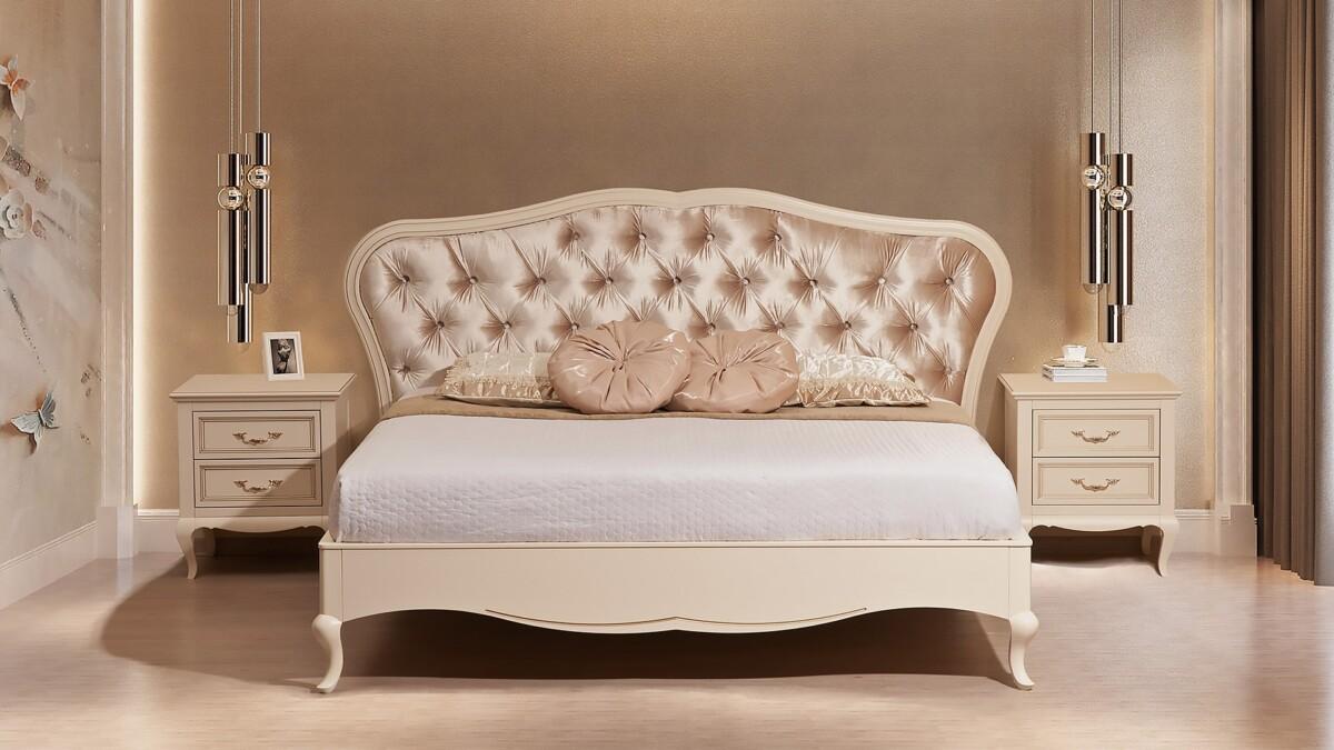 Спальня Злата - Фото 1